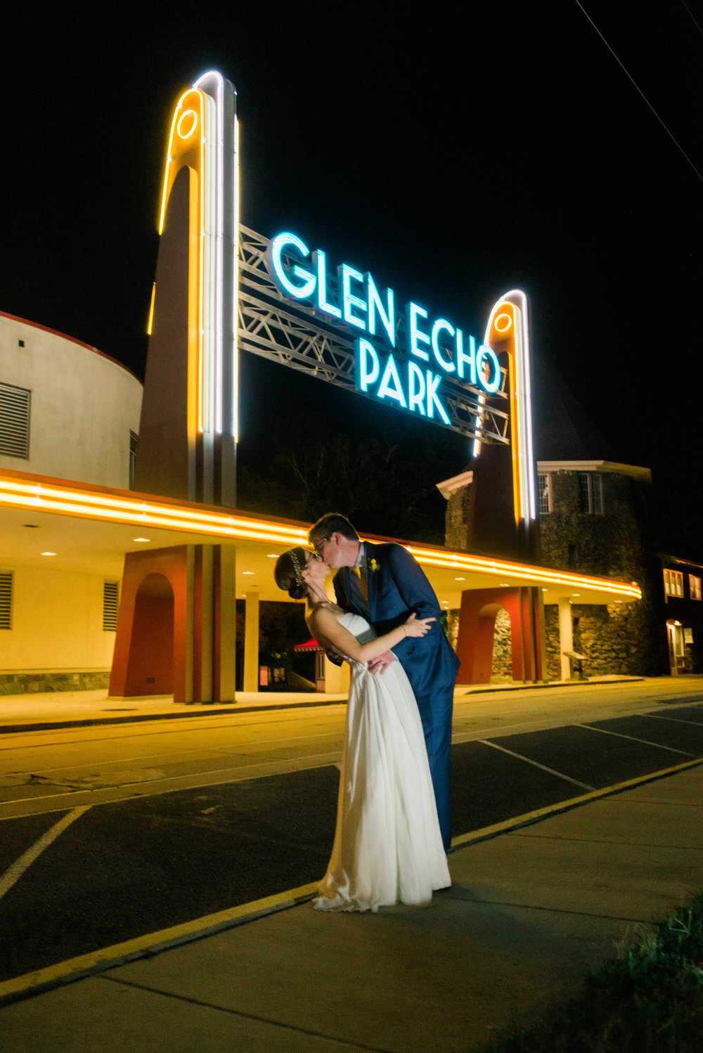clarksweddingpreview-53.jpg