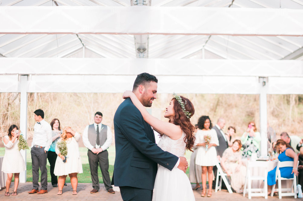 MORALESwedding-856.jpg