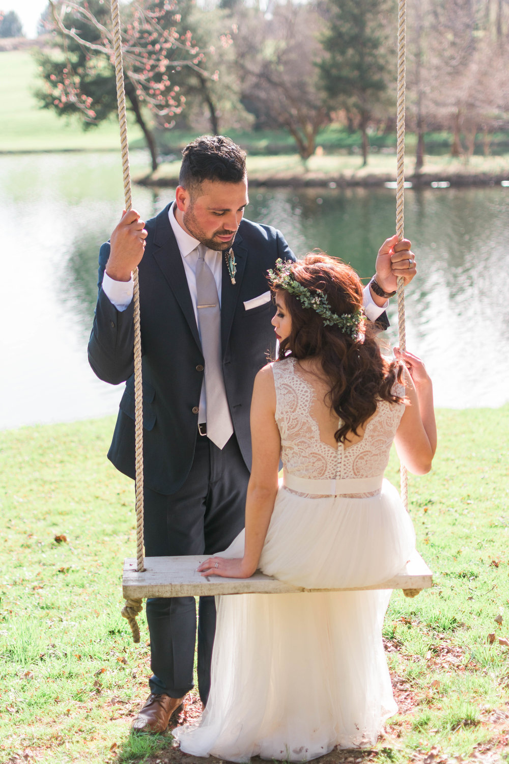 MORALESwedding-918.jpg