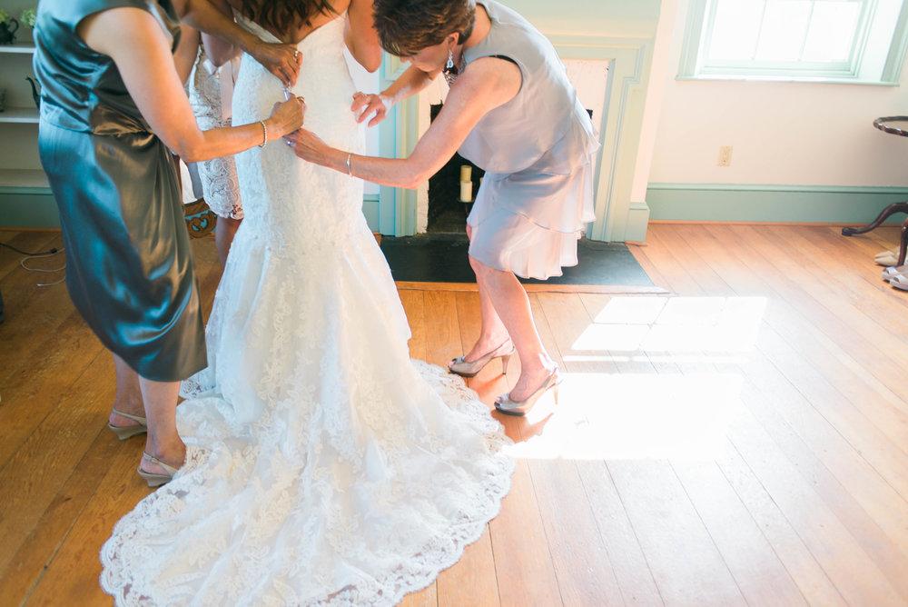 DIVYATANNERwedding-299.jpg