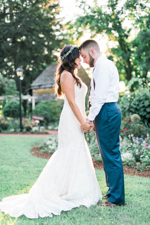 DIVYATANNERwedding-1034.jpg