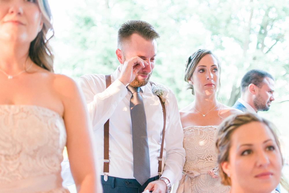 DIVYATANNERwedding-1233.jpg