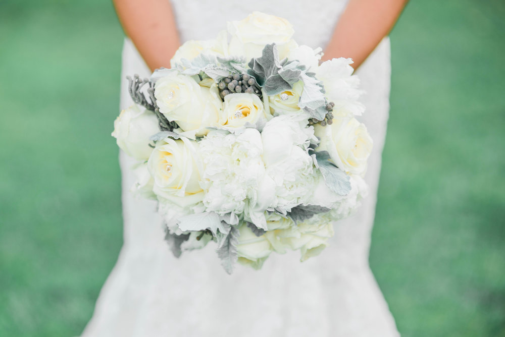 DIVYATANNERwedding-951.jpg