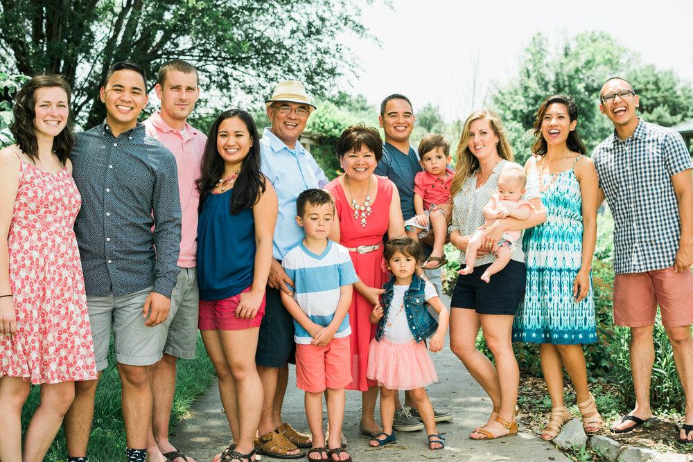 REMO2015familyphotos-86.jpg