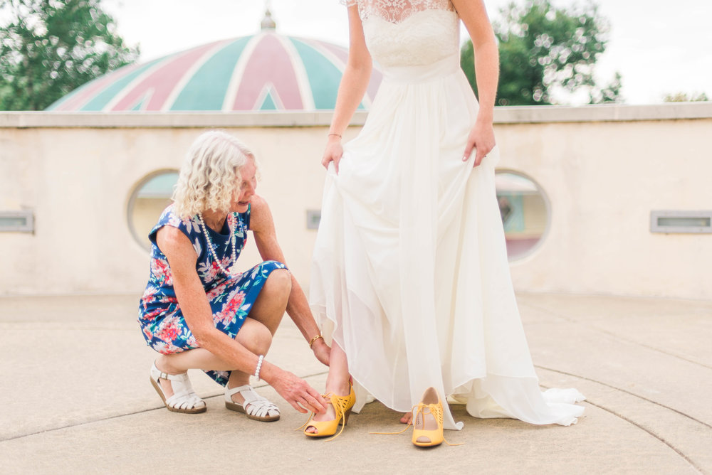 Ben & Julie Wedding-51.jpg