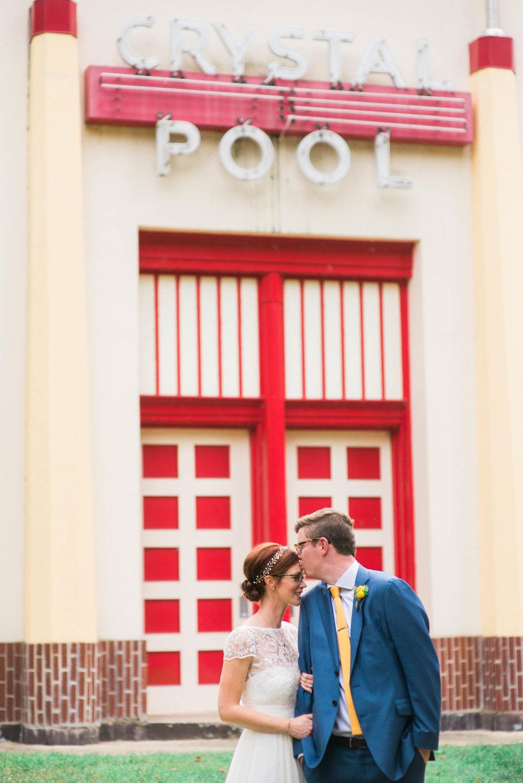 Ben & Julie Wedding-86.jpg