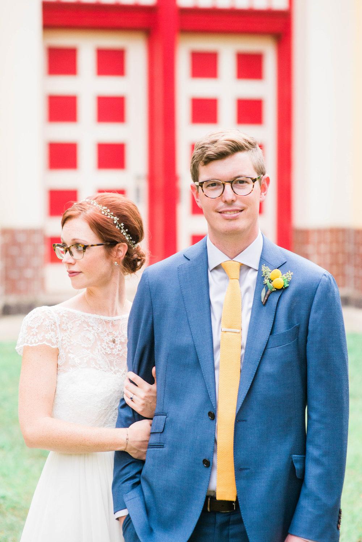 Ben & Julie Wedding-94.jpg