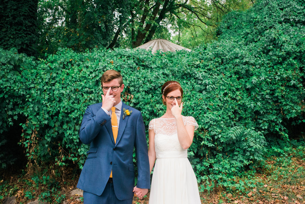 Ben & Julie Wedding-128.jpg