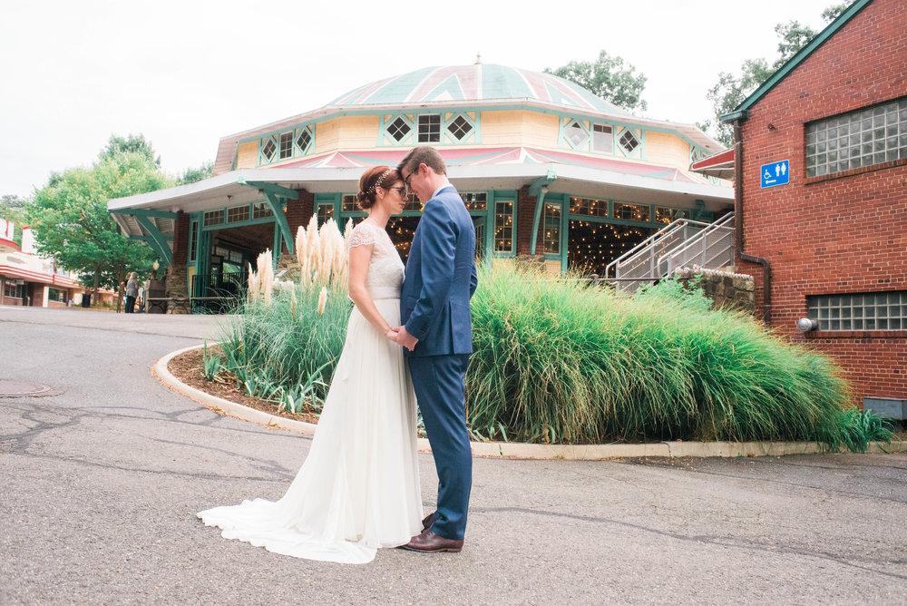 Ben & Julie Wedding-131.jpg