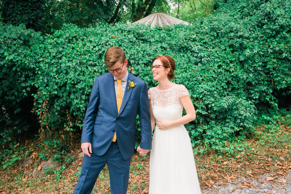 Ben & Julie Wedding-129.jpg