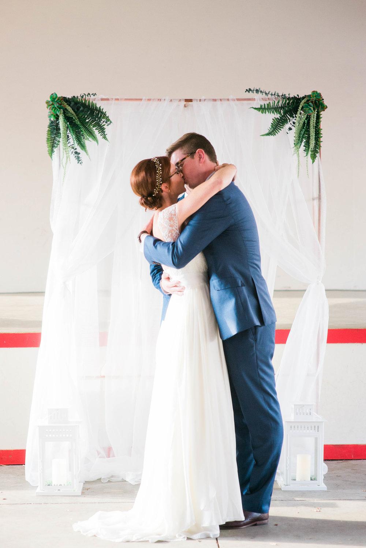 Ben & Julie Wedding-308.jpg