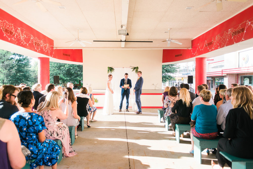 Ben & Julie Wedding-237.jpg