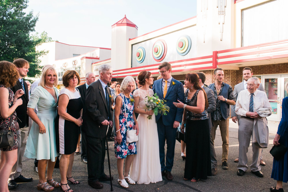 Ben & Julie Wedding-319.jpg