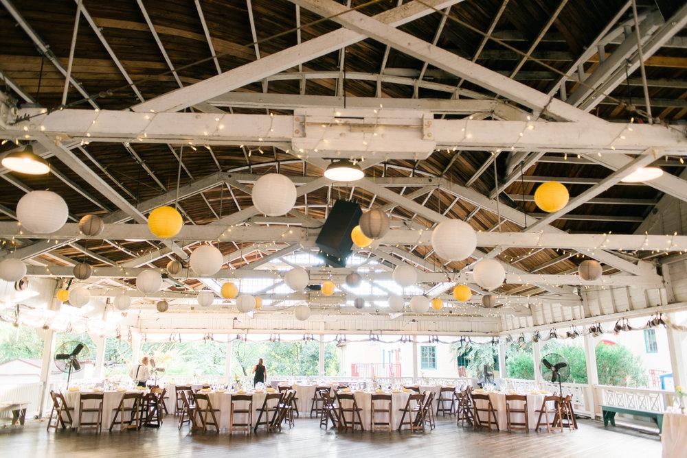 Ben & Julie Wedding-393.jpg
