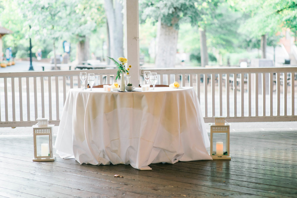 Ben & Julie Wedding-430.jpg