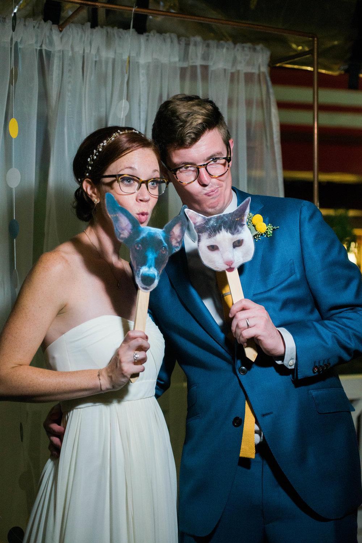 Ben & Julie Wedding-660.jpg