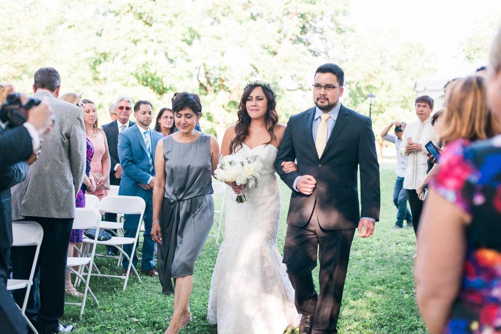 DIVYATANNERwedding-471.jpg
