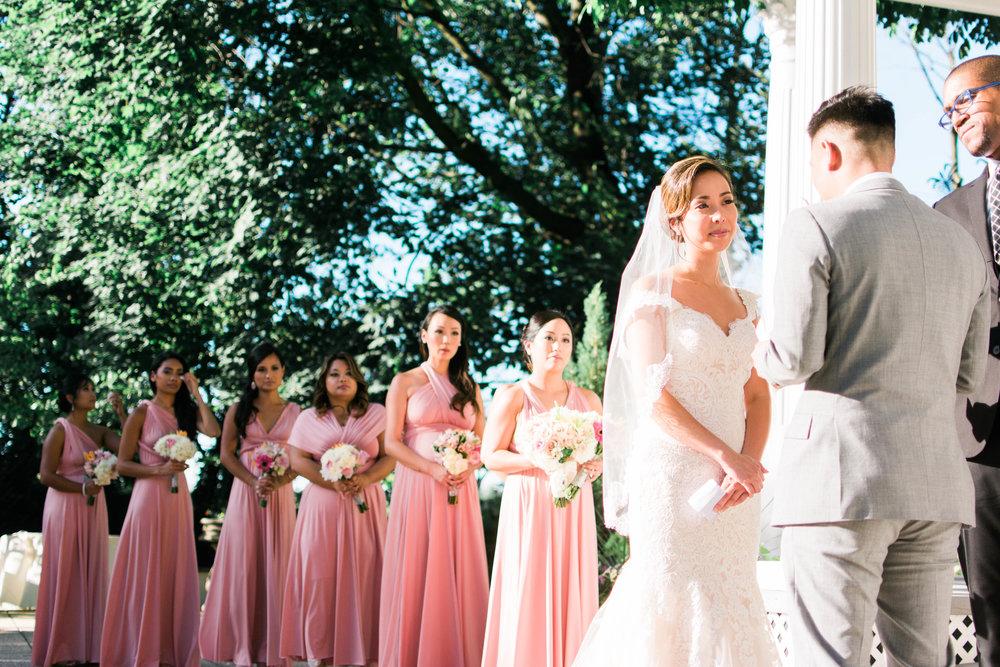 WEDDINGRICH&CHRISTINE-570.jpg