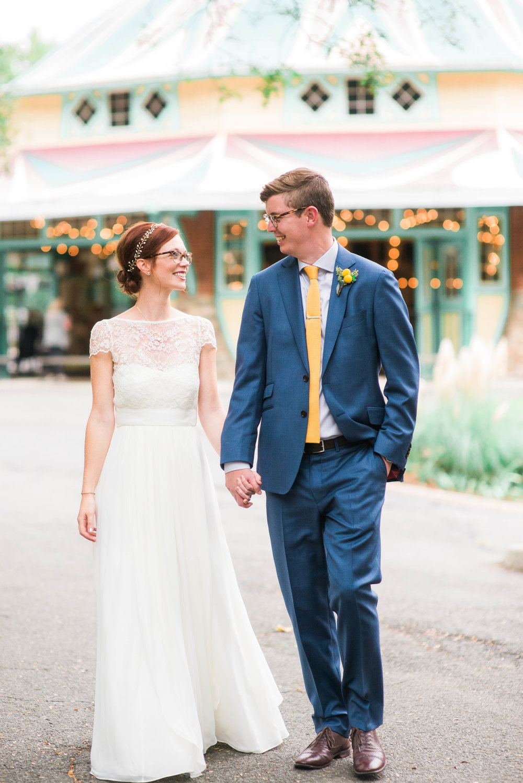 Ben & Julie Wedding-145.jpg
