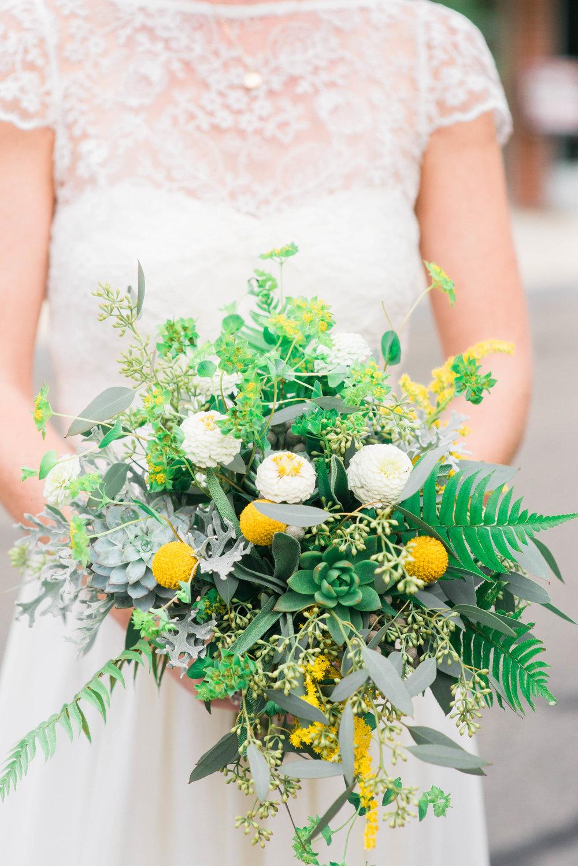 Ben & Julie Wedding-184.jpg