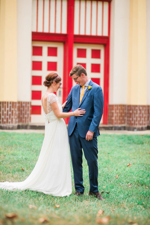 Ben & Julie Wedding-69 (1).jpg
