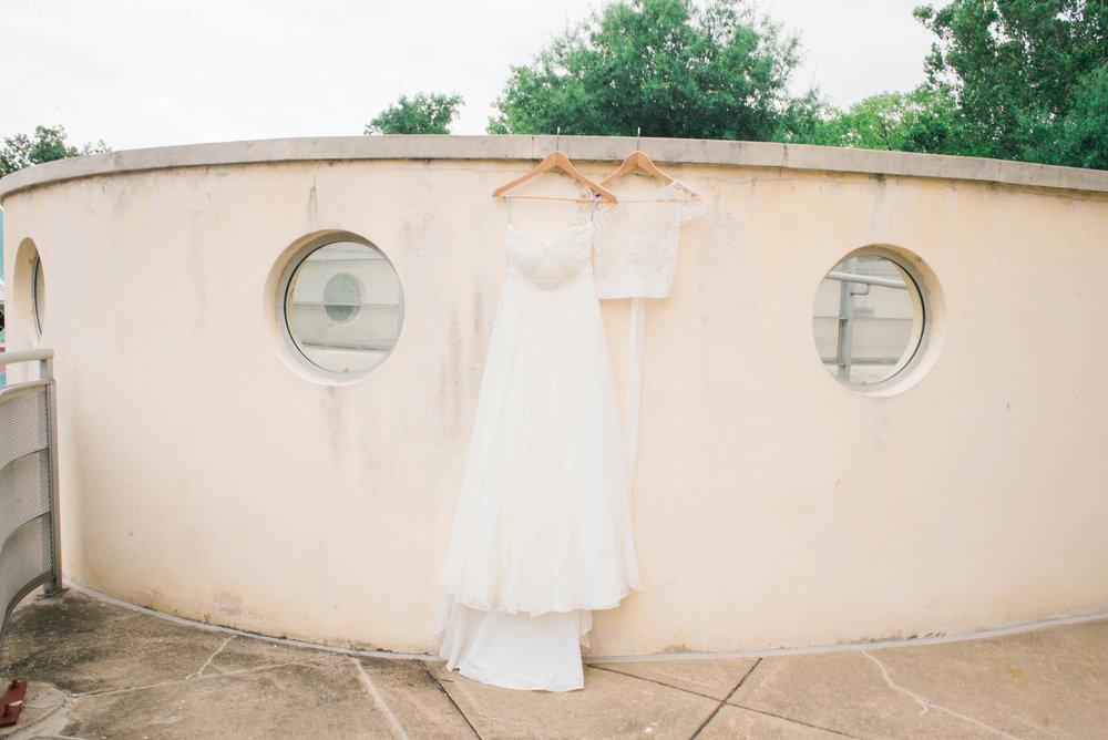 Ben & Julie Wedding-7.jpg