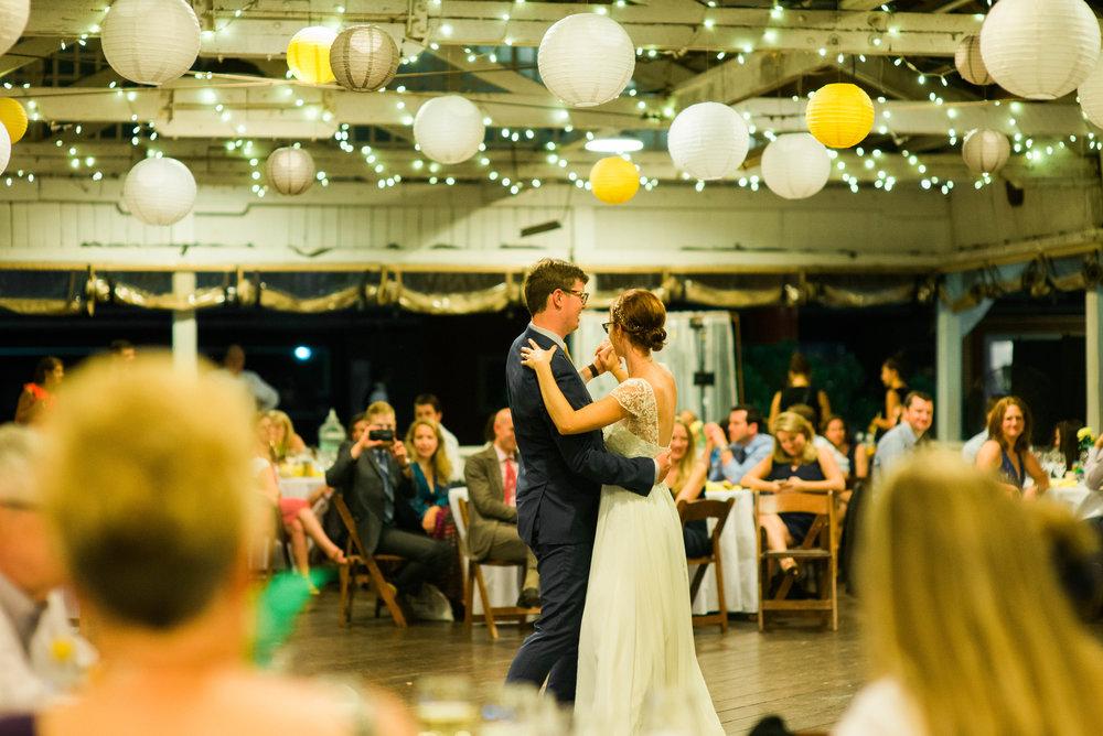 Ben & Julie Wedding-599.jpg