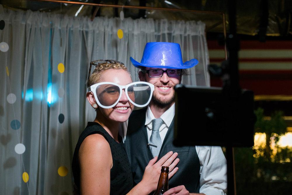 Ben & Julie Wedding-659.jpg