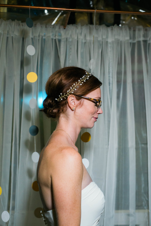 Ben & Julie Wedding-665.jpg