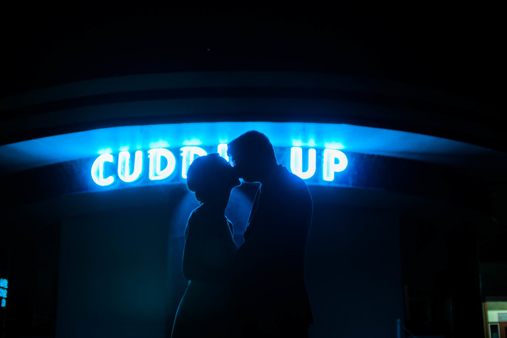 Ben & Julie Wedding-646.jpg