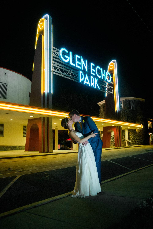 Ben & Julie Wedding-654.jpg