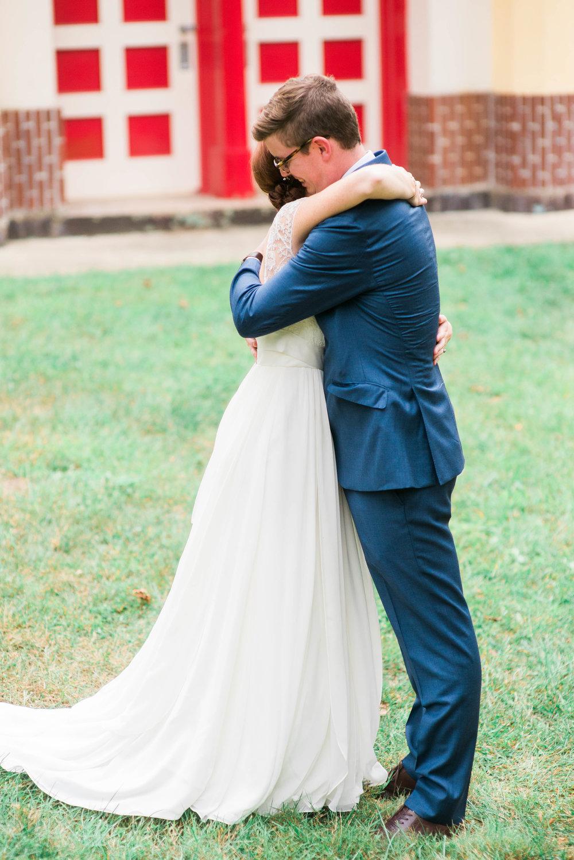 Ben & Julie Wedding-82.jpg