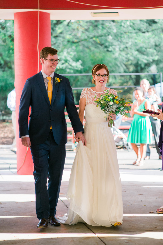 Ben & Julie Wedding-225.jpg