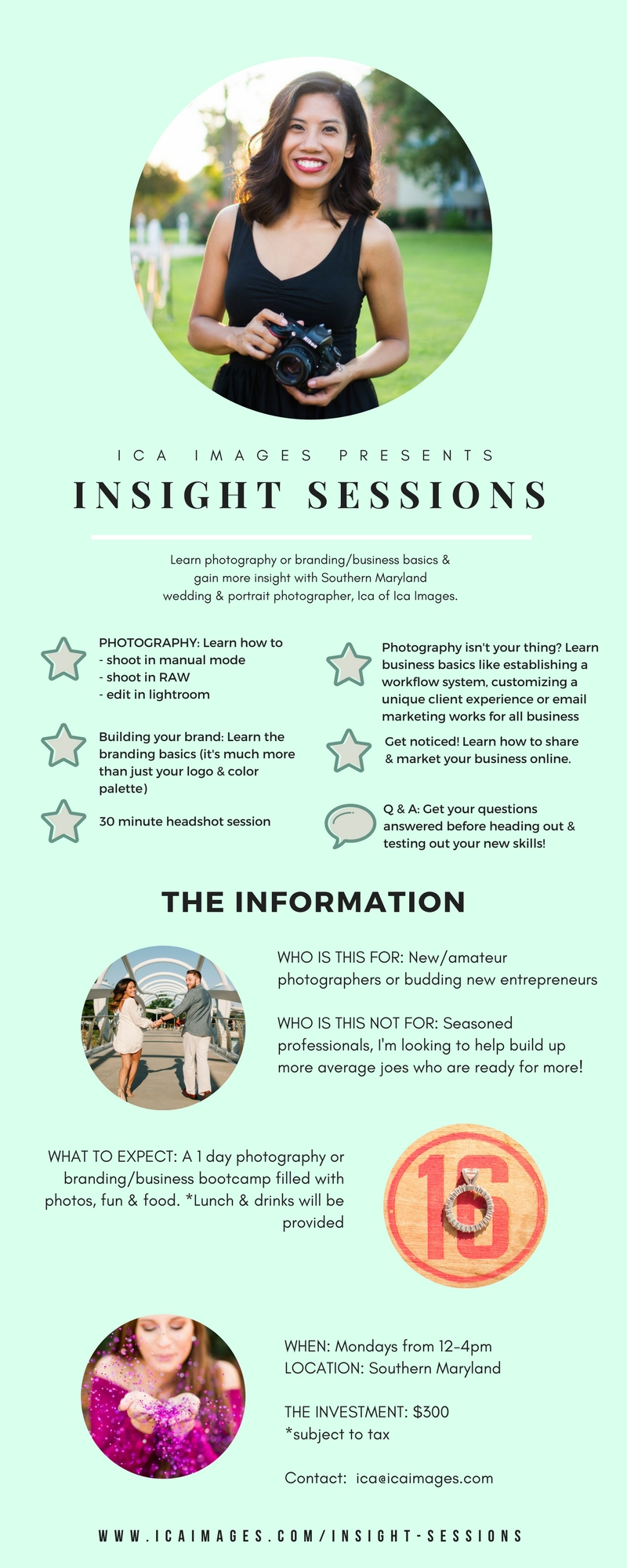 ica-insight-session-summer