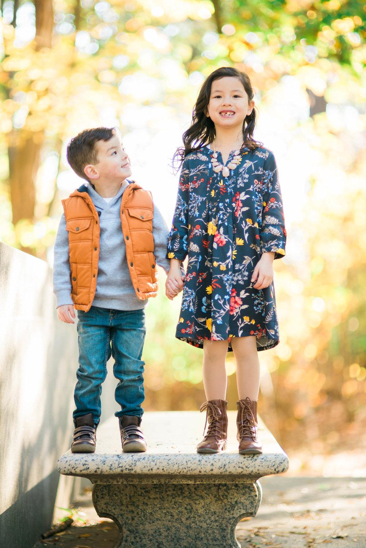 YONfamily2016-44.jpg