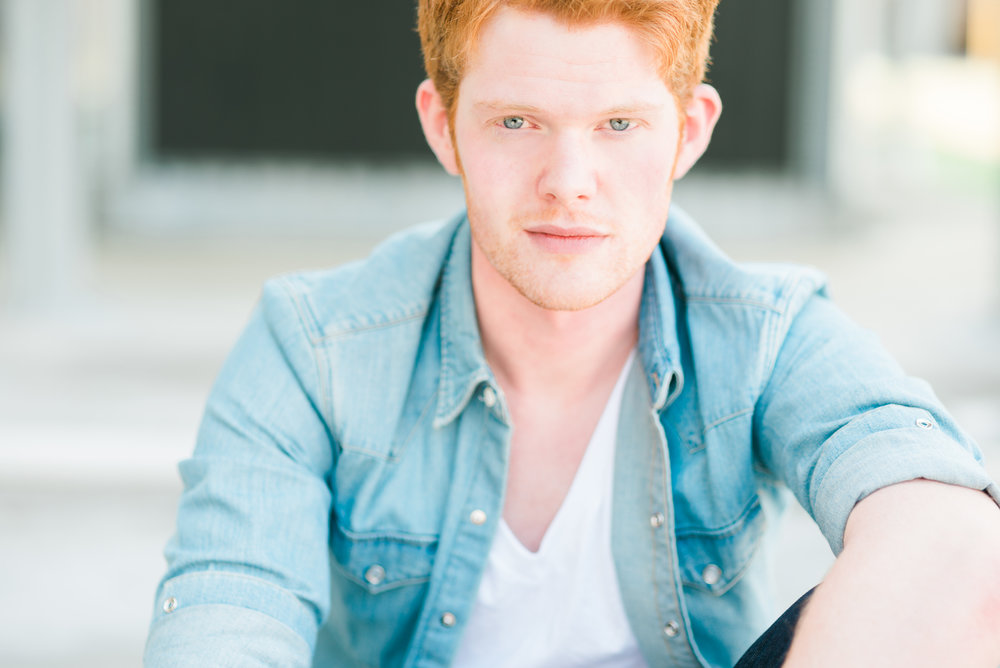 waldorf-maryland-photographer-ica-images-3
