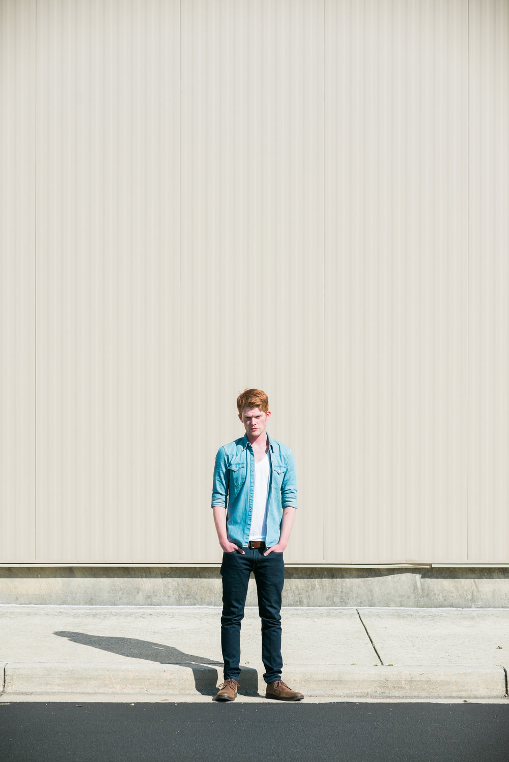 waldorf-maryland-photographer-ica-images-1
