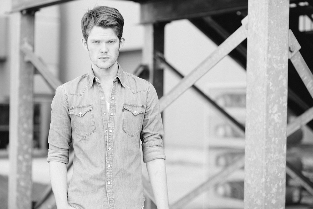 waldorf-maryland-photographer-ica-images-4