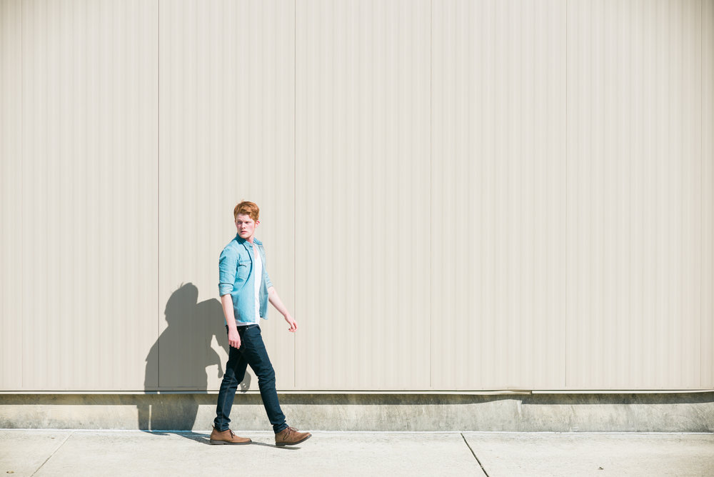 waldorf-maryland-photographer-ica-images-5
