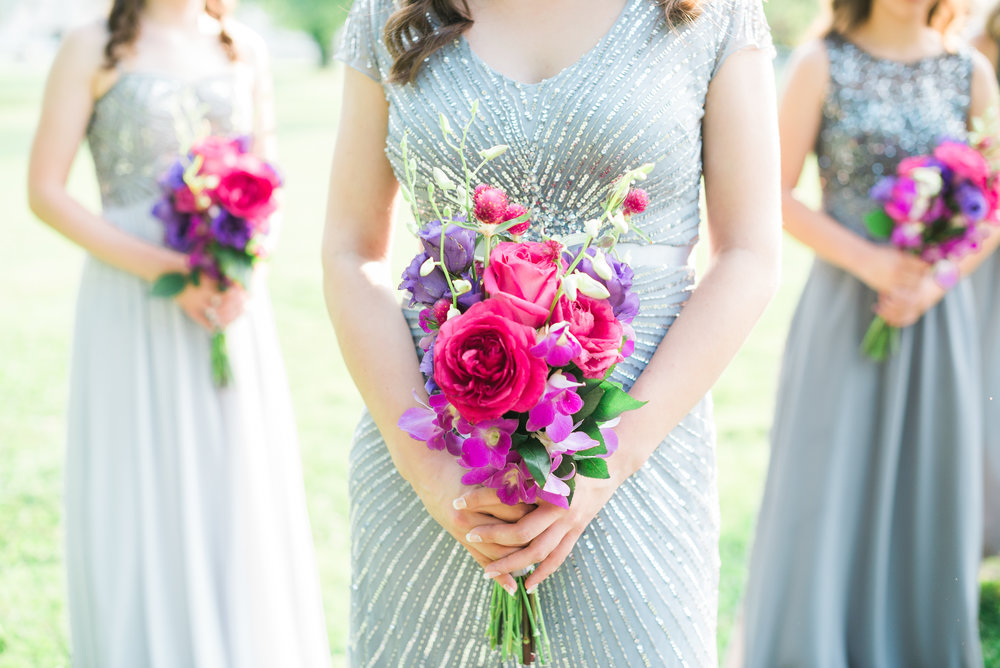 prevostweddingPREVIEW-50.jpg