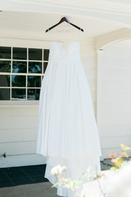 riverside-california-wedding-photographer-ica-images