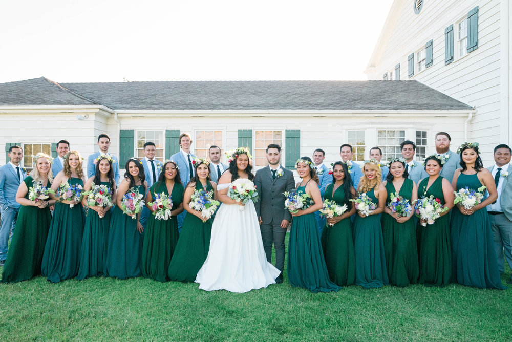 riverside-southern-california-wedding-photographer-ica-images-large-bridal-party