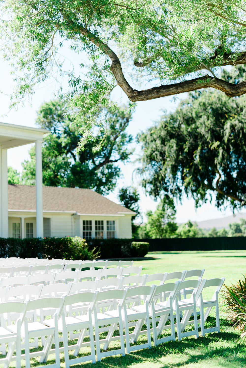 riverside-southern-california-wedding-photographer-ica-images95
