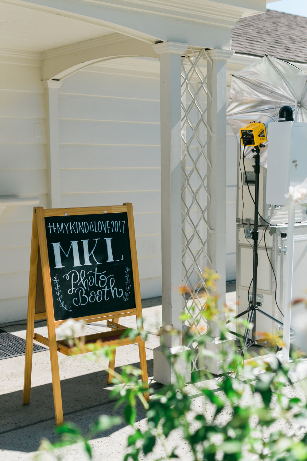 riverside-southern-california-wedding-photographer-ica-images99photobooth