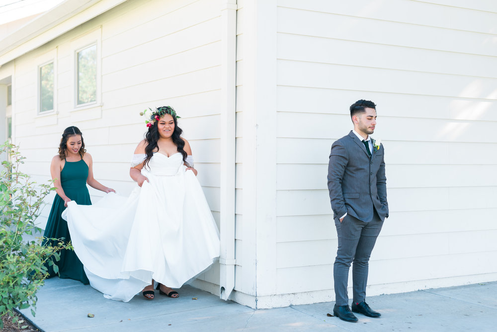 riverside-southern-california-wedding-photographer-ica-images99firstlookfirstprayer