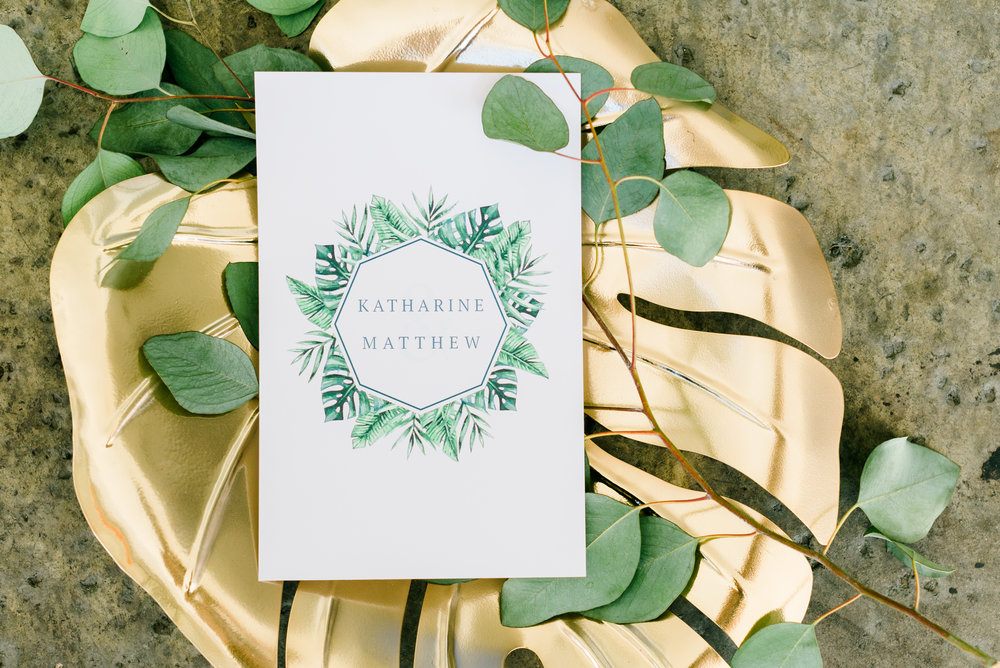 riverside-southern-california-wedding-photographer-ica-images99greenleafinvitation