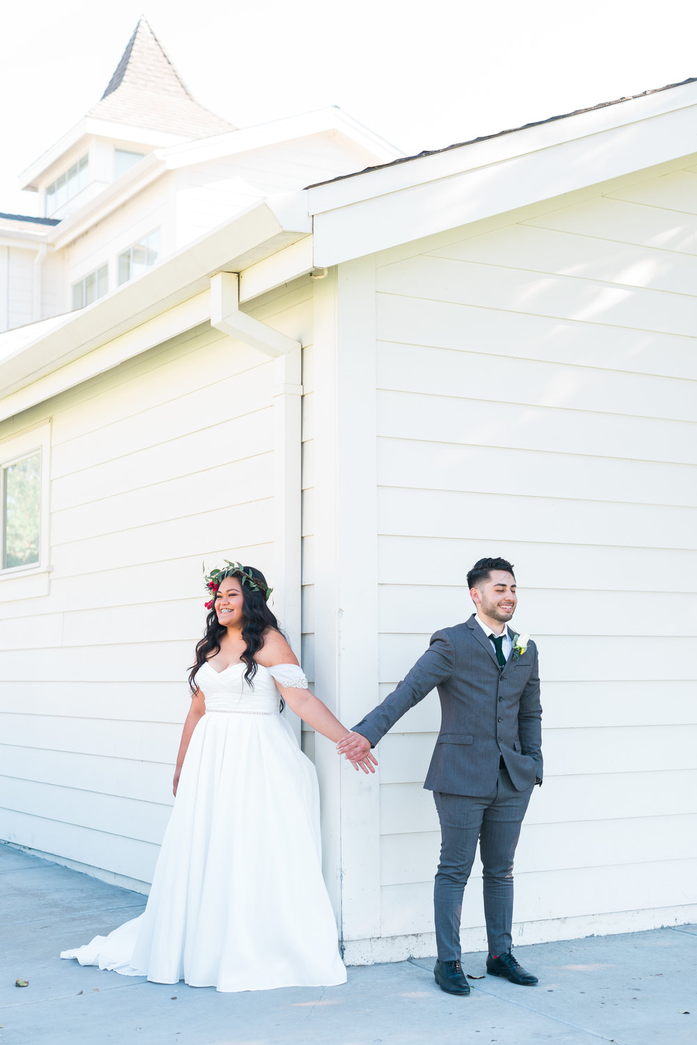 riverside-southern-california-wedding-photographer-ica-images-firstlook-first-prayer