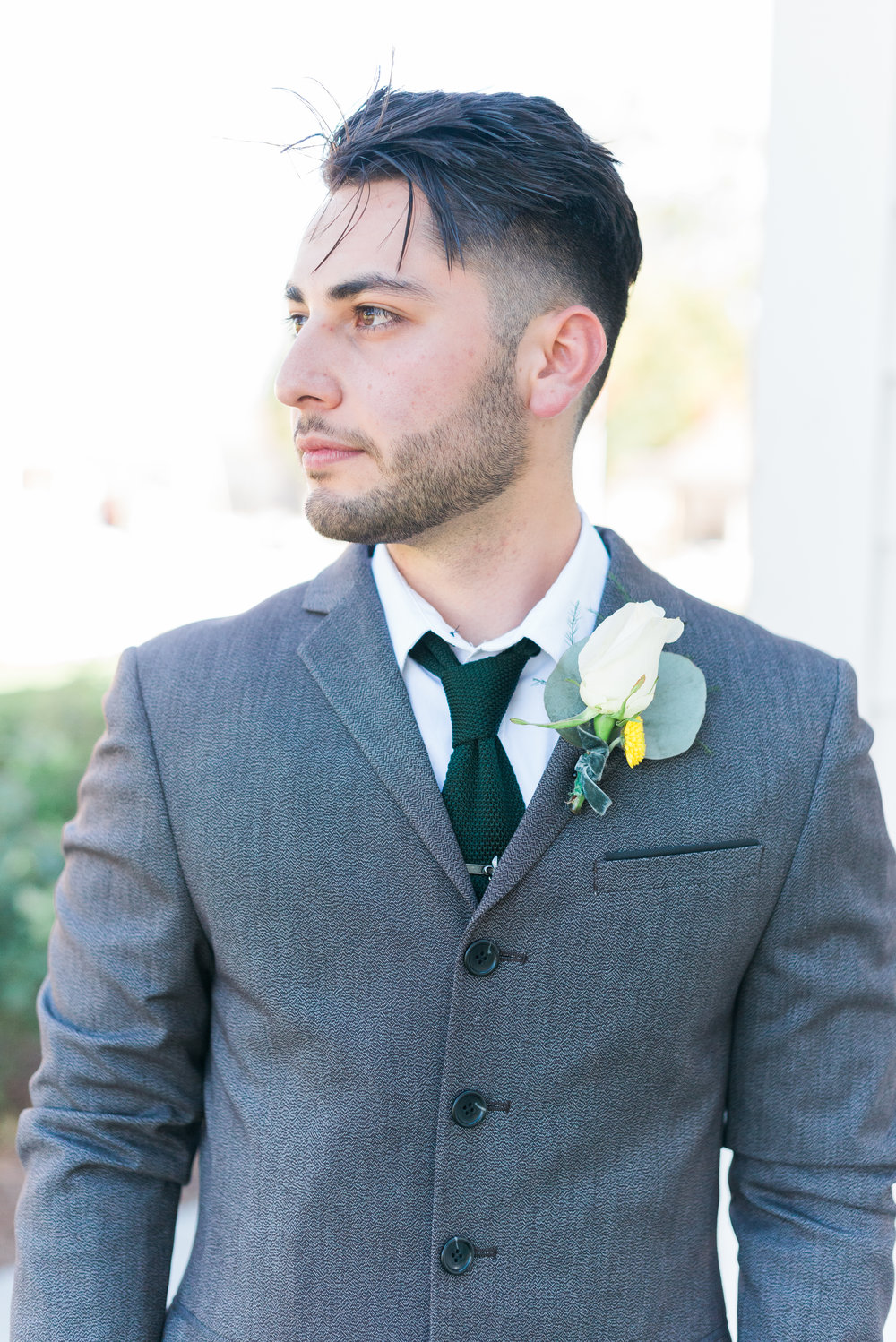 riverside-southern-california-wedding-photographer-ica-imagesceremony-groom