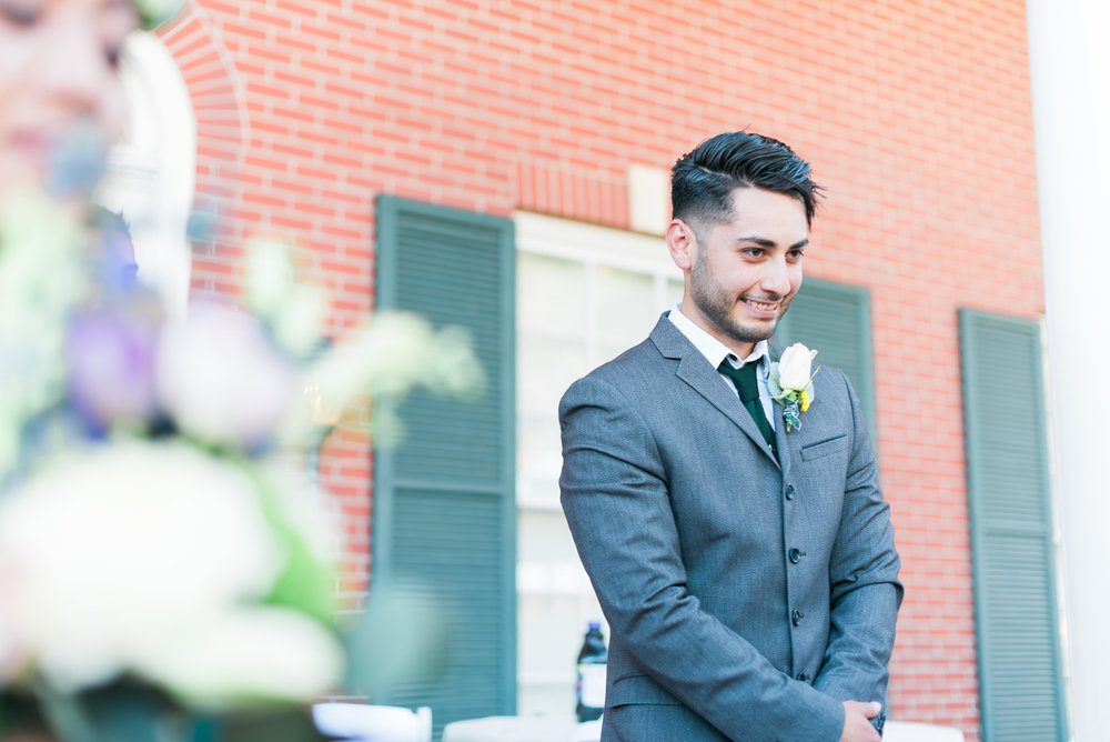 riverside-southern-california-wedding-photographer-ica-imagesceremonygrooms-reaction