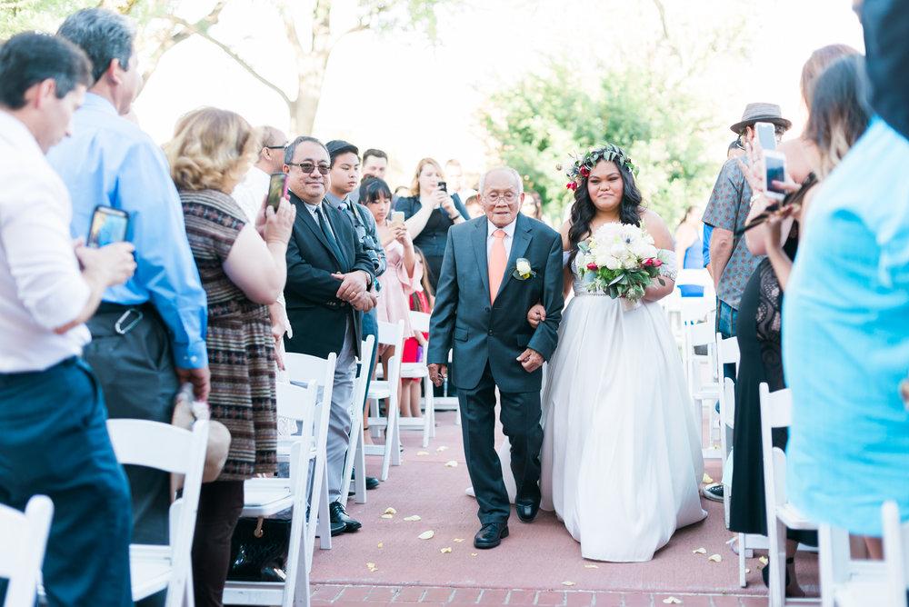 riverside-southern-california-wedding-photographer-ica-imagesceremony-bride-walkingdownaisle